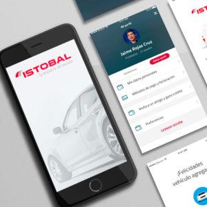 istobal-appmobile-carwash-sistemadesarrollo-zinkers-digitalbusiness
