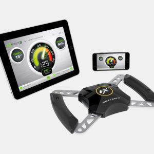 myofx-producto-software-zinkers-digitalbusiness