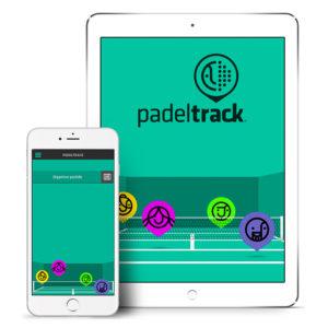 padeltrack-app-proyecto-empresazinkers-negociodigital