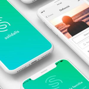solidalis-defuncion-app-proyecto-zinkers-digitalbusiness