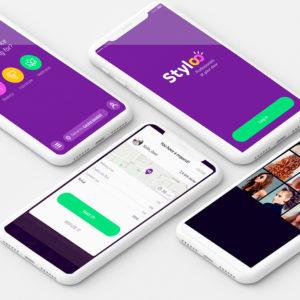 styloo-appmobile-belleza-zinkers-businessdigital