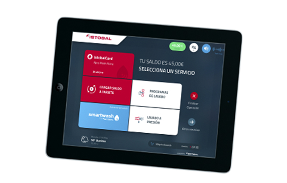 plataforma-istobal-proyectos-digitalbusiness-zinkers