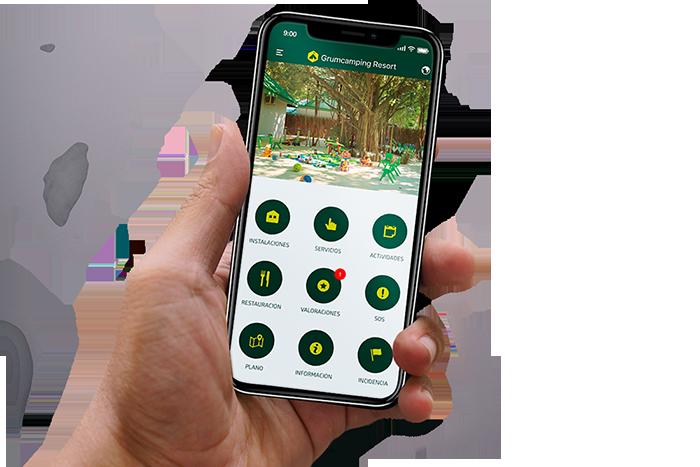 app-grumcamping-unificado-zinkers