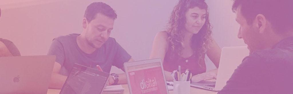asitrabajamos-nosotros_equipo_zinkers-businessdigital-transformacion-04