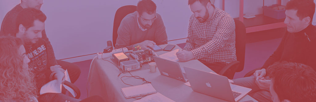 asitrabajamos-nosotros_equipo_zinkers-businessdigital-transformacion
