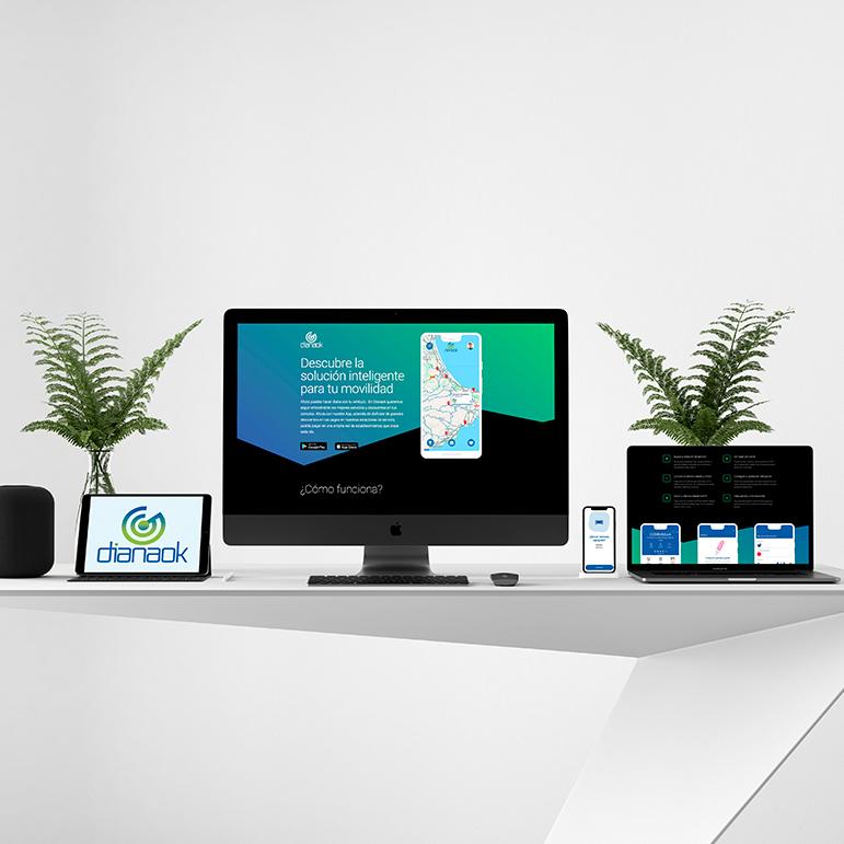 dianaok-diseno-app-web-landing-logotipo-marca-desarrollo-zinkers