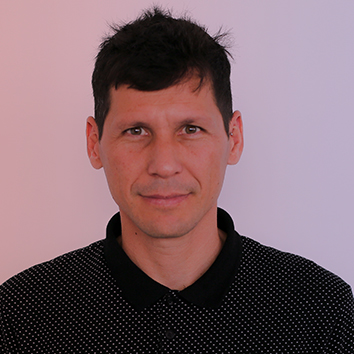 director-ceo-oscarcarrio-businessdigital-zinkers