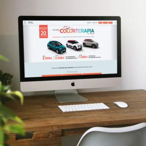 tarrauto-web-coches-citroen-reparto-zinkers-digitalbusiness