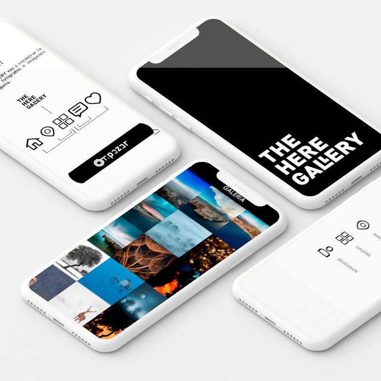 theheregallery-app-proyecto-empresazinkers-negociodigital-02